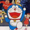 Doraemon (NES) game cover art