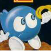 Eggerland: Meikyuu no Fukkatsu (NES) game cover art