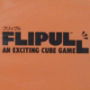 Flipull: An Exciting Cube Game artwork
