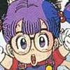 Famicom Jump: Eiyuu Retsuden artwork