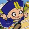 Family Trainer: Rairai Kyonshizu - Baby Kyonshii no Amida Daibouken (NES) game cover art