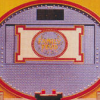 Family Feud (NES) game cover art