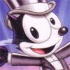 Felix the Cat (NES)