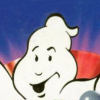 Ghostbusters II (NES) game cover art