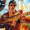 G.I. Joe: The Atlantis Factor artwork