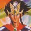 Hiryu no Ken II: Dragon no Tsubasa artwork