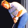 Jack Nicklaus' Greatest 18 Holes of Championship Golf (NES)
