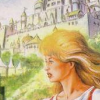 The Legend of Prince Valiant (NES) game cover art