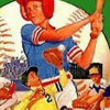 Little League Baseball: Championship Series (NES) game cover art