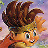 Little Samson (NES)