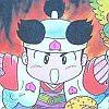 Momotarou Densetsu: Peach Boy Legend (NES) game cover art