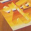 Morita Shogi (NES) game cover art