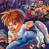 Mighty Final Fight (NES) game cover art