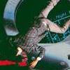 Nishimura Kyoutarou Mystery: Blue Train Satsujin Jiken (NES) game cover art