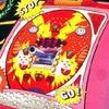 Pachinko Daisakusen 1 (NES) game cover art