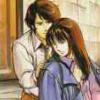 Portpia Renzoku Satsujin Jiken (NES) game cover art