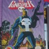 The Punisher (NES)