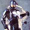 RoboCop 2 artwork
