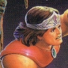 Rygar (NES)