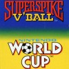 Super Spike V'Ball/Nintendo World Cup (NES) game cover art