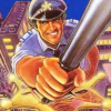 Street Cop (NES) game cover art