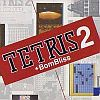 Tetris 2 + Bombliss (NES) game cover art