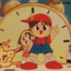 Time Zone (NES) game cover art
