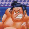 Tsuppari Oozumou (NES) game cover art