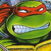 Teenage Mutant Ninja Turtles 3: The Manhatten Project (NES) artwork