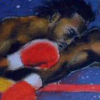 World Boxing artwork