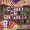 Wheel of Fortune (NES) game cover art