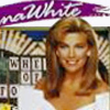 Wheel of Fortune Featuring Vanna White (NES) game cover art