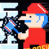Wrecking Crew (NES)