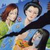 Yamamura Misa Suspense: Kyouto Hana no Misshitsu Satsujin Jiken artwork