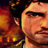 1979 Revolution: Black Friday (PC) artwork