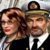 1912 Titanic Mystery (PC) artwork