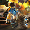 Auto Assault (PC) game cover art