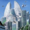 Anno 2070 artwork