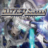 ALLTYNEX Second (PC)