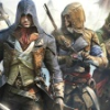 Assassin's Creed Unity (PC) game cover art