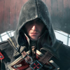 Assassin's Creed: Rogue artwork