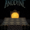 Anodyne (PC) game cover art