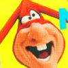 Avoid the Noid (PC) artwork
