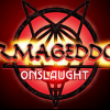 Armageddon Onslaught (PC)