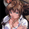 Bible Black (PC) game cover art