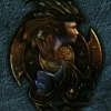Baldur's Gate II: Shadows of Amn (Miscellaneous)