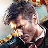 BioShock Infinite (MISC) game cover art