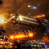 Battlefleet Gothic: Armada artwork