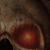Baldur's Gate: Enhanced Edition (PC) game cover art