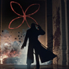 The Butterfly Sign (PC) game cover art